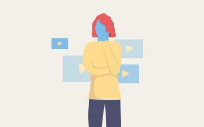 3 vidéos indispensables pour votre site web