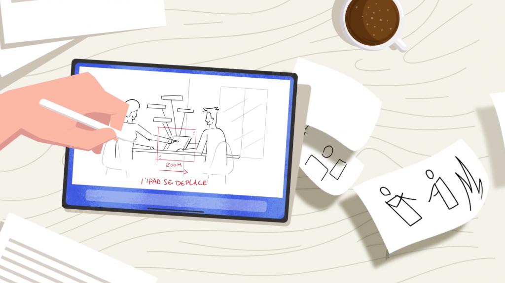 3 contenus vidéos rapides à réaliser sur les réseaux sociaux