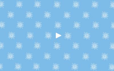 5 types de vidéos à réaliser pour la fin d'année