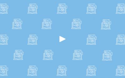 6 idées de vidéos pour votre blog (et pour engager votre audience)