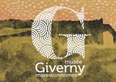 Musée de Giverny