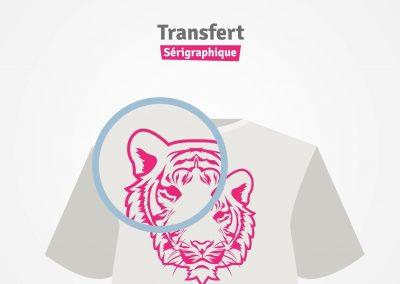TransfertPress