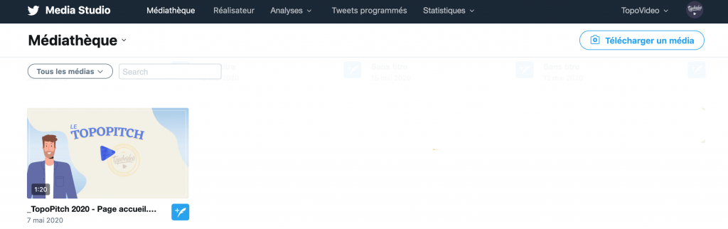 Apercu-du-media-studio-twitter-mediatheque
