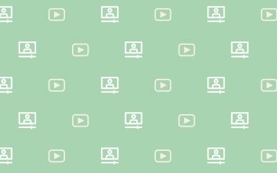 Pourquoi intégrer la vidéo personnalisée à sa stratégie ?