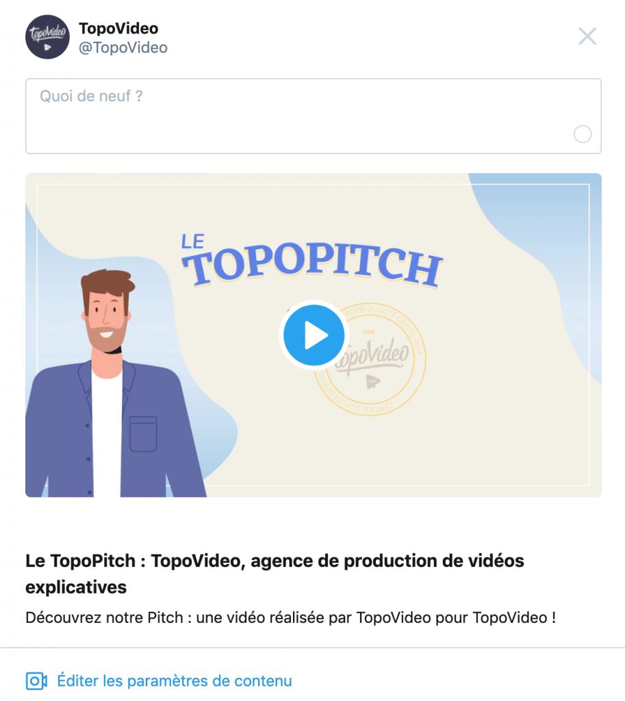 Exemple-de-tweet-avec-une-video-native-optimisee-seo
