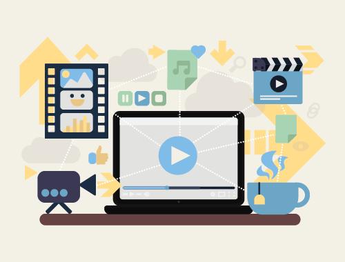 Du-nouveau-chez-TopoVideo-la-video-interactive