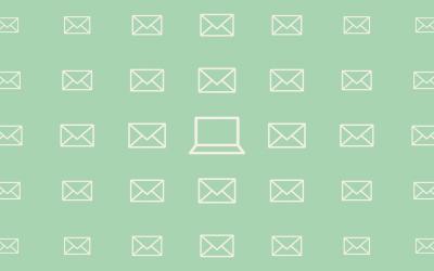 Les secrets pour un bon e-mailing
