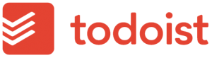 Application Productivité Todoist