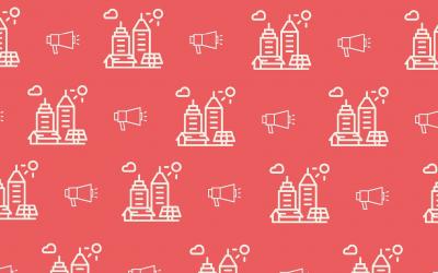 Collectivités et communication : comment utiliser la vidéo ? (10 idées)