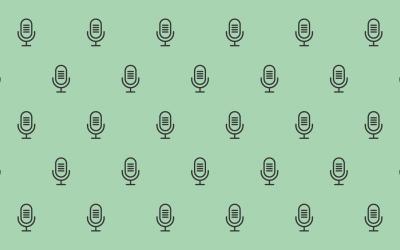 Vidéo explicative : 5 clés d'une bonne voix-off
