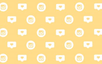 Instagram : 7 idées de vidéos à publier