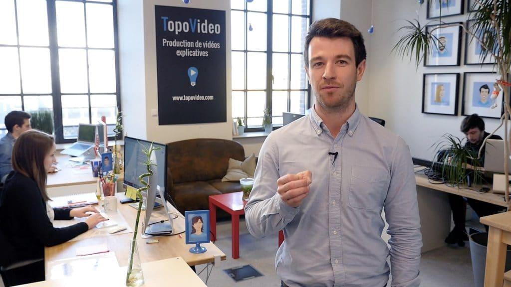 Créer des miniatures efficaces pour vos vidéos