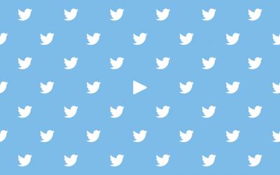Comment bien publier sa vidéo sur Twitter ?