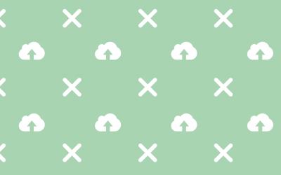 7 erreurs de diffusion de vos vidéos sur les réseaux sociaux