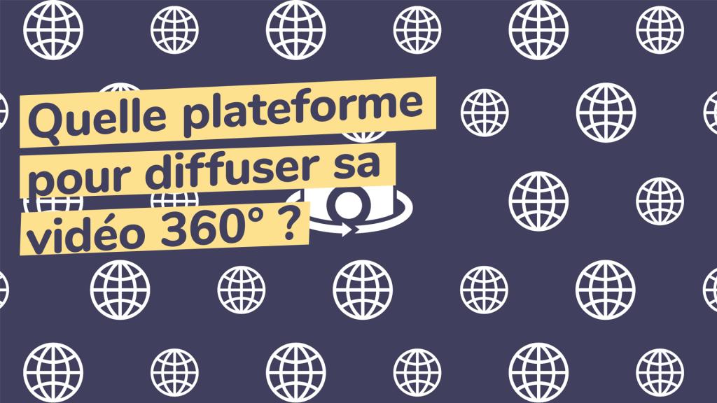 plateforme_video_360
