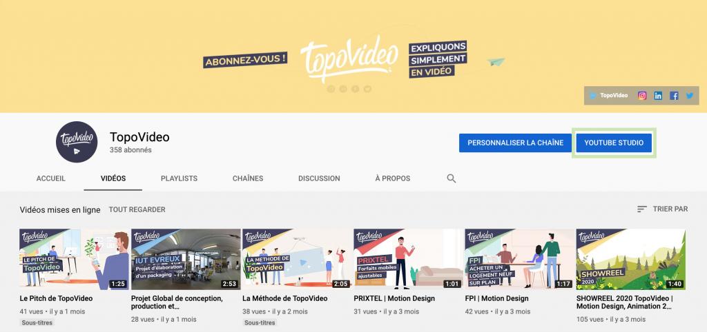 capture-youtube-acceder-Youtube-Studio-pour-ajouter-des-sous-titres