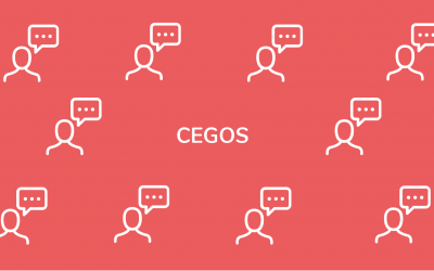 [Cas client] Cegos & les formations en ligne