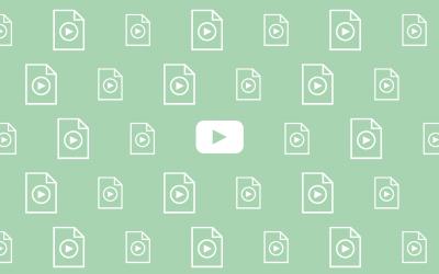 Chaîne YouTube d'entreprise : quels contenus ? Quel format vidéo ?