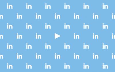 [TUTO] Comment bien publier sa vidéo sur LinkedIn ?