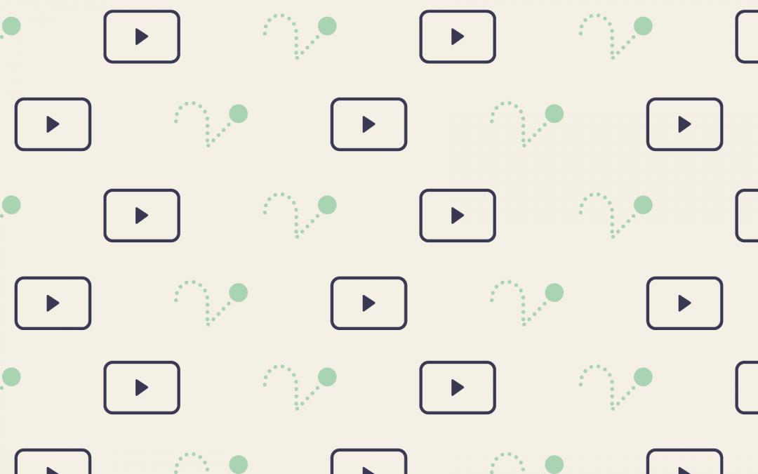 Comment faire une animation vidéo professionnelle ?