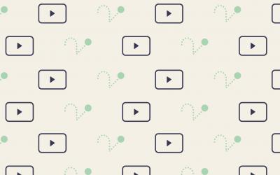 Comment créer une vidéo animée professionnelle ?