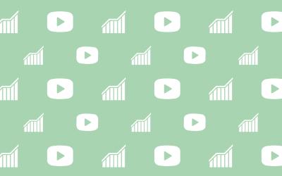 Comment mesurer la performance d'une vidéo sur YouTube ?