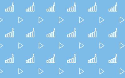 6 exemples de vidéos pour augmenter ses ventes
