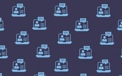 Salon virtuel : comment utiliser la vidéo ? (et booster vos leads)