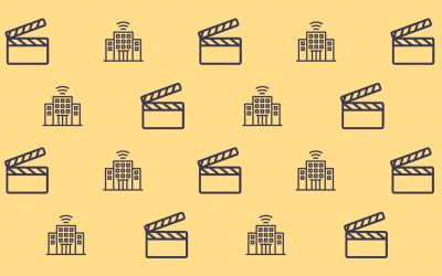 Pourquoi faire un film d'entreprise ?