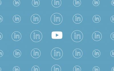 Quel format vidéo mettre sur LinkedIn ?