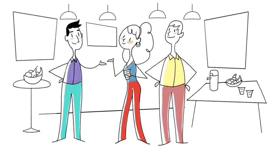 Realisation Video Comment Mesurer l'Efficacité d'Une Vidéo ?