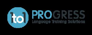 logo-1to1PROGRESS