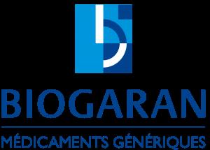 logo-biogaran