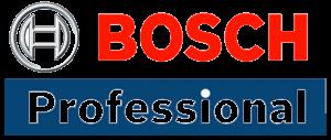 logo-bosch-professional