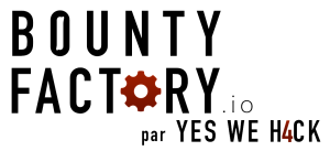 logo-bounty-factory-yes-we-hack