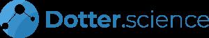 logo-dotter-sciences