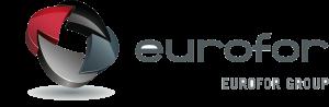 logo-eurofor-group