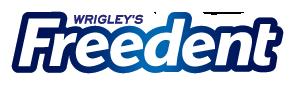 logo-freedent