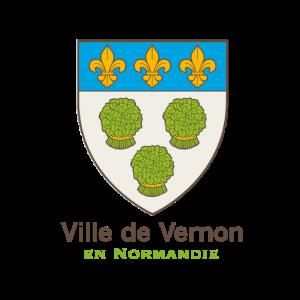 logo-mairie-vernon