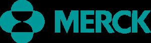 logo-merck