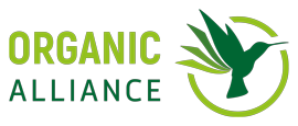 logo-organic-alliance