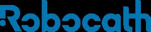 logo-robocath