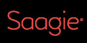 logo-saagie