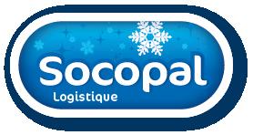 logo-socopal