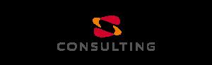 logo-sopra-steria-consulting
