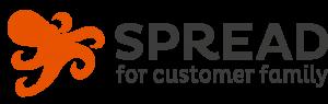 logo-spread