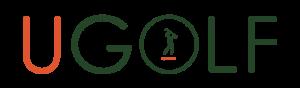 logo-ugolf