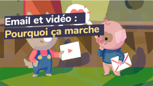 Email_et_video_pq_ca_marche