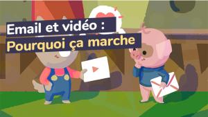Email_et_video_pq_ca_marche