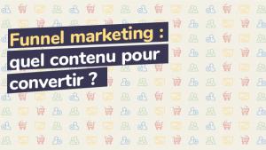 Funnel-Marketing-video